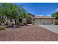 View 18326 W Montebello Ave Litchfield Park AZ