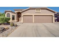 View 3060 N Ridgecrest # 126 Mesa AZ