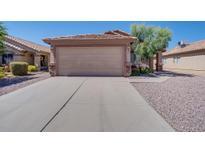 View 1064 E Mohave Ln Apache Junction AZ