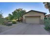 View 20544 N 94Th Pl Scottsdale AZ