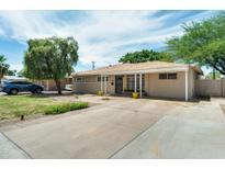 View 4516 N 14Th Ave Phoenix AZ