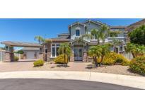 View 20732 N 51St Dr Glendale AZ