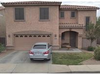 View 2581 E Bellerive Dr Chandler AZ