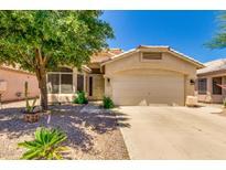 View 3082 N 86Th Pl Scottsdale AZ