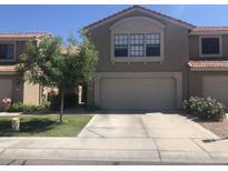 View 4259 E Cassia Way Phoenix AZ