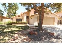 View 4050 W Avenida Del Sol Ln Glendale AZ