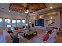 View 35810 N 17Th Ave Phoenix AZ