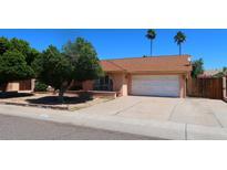 View 6020 W Sunnyside Dr Glendale AZ