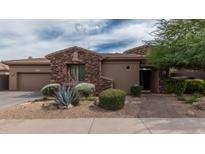 View 14605 E Corrine Dr Scottsdale AZ