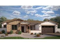 View 3108 E Desert Ln Phoenix AZ