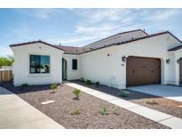 View 14200 W Village Pkwy # 2131 Litchfield Park AZ
