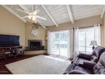 View 7101 W Beardsley Rd # 2001 Glendale AZ