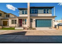 View 1555 E Ocotillo Rd # 11 Phoenix AZ