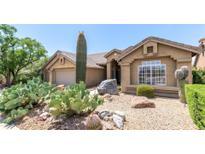 View 27916 N 110Th Pl Scottsdale AZ