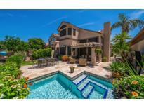 View 7525 E Gainey Ranch Rd # 181 Scottsdale AZ