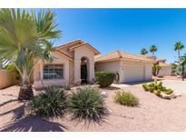 View 3125 E Cottonwood Ln Phoenix AZ