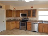 View 51426 W Sotol Rd Maricopa AZ