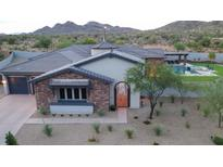 View 32834 N 16Th Gln Phoenix AZ