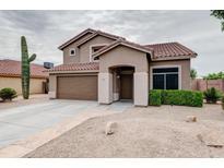 View 24018 N 36Th Dr Glendale AZ