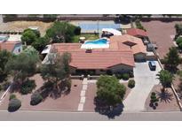 View 12253 N 79Th St Scottsdale AZ