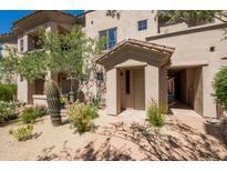 View 20801 N 90Th Pl # 203 Scottsdale AZ