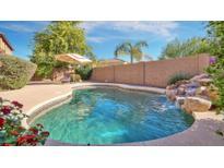 View 2405 E Rustling Oaks Ln Phoenix AZ