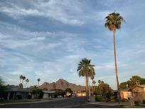 View 1325 E Glenn Dr Phoenix AZ
