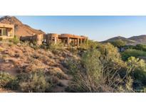 View 11380 E Sand Hills N Rd Scottsdale AZ