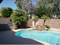 View 14615 N 65Th N Pl Scottsdale AZ