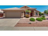 View 4660 E Lavender Ln Phoenix AZ