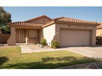 View 6700 W Megan St Chandler AZ