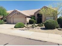 View 11139 E Blue Sky Dr Scottsdale AZ