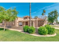 View 6619 N 79Th Pl Scottsdale AZ