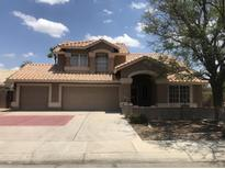 View 14317 N 75Th Ln Peoria AZ