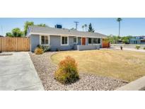 View 1421 W Orange Dr Phoenix AZ