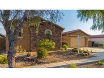 View 1737 W Bramble Berry Ln Phoenix AZ