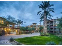 View 5450 E Deer Valley Dr # 2021 Phoenix AZ
