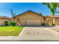 View 4809 E Koso Ct Phoenix AZ