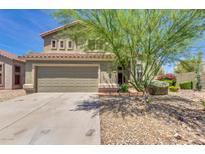 View 20608 N 74Th Ln Glendale AZ