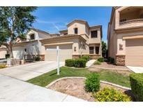 View 6513 N 14Th Pl Phoenix AZ