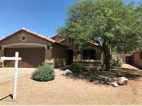View 934 E Santa Cruz Ln Apache Junction AZ