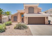 View 4607 E Lavender Ln Phoenix AZ