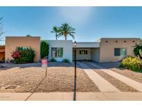 View 4834 N 76Th Pl Scottsdale AZ