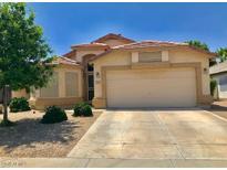 View 6365 W Wahalla Ln Glendale AZ