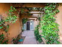 View 29069 N 111Th St Scottsdale AZ