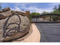 View 27720 N 110Th Pl Scottsdale AZ