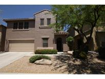 View 2522 W Cordia Ln Phoenix AZ