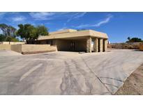 View 6127 N Dysart Rd Litchfield Park AZ