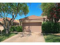 View 7740 E Gainey Ranch Rd # 23 Scottsdale AZ