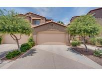 View 250 W Queen Creek Rd # 248 Chandler AZ